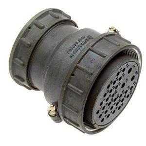 ШР55П31 (розетка кабель)