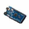 Arduino MEGA ATMEGA2560