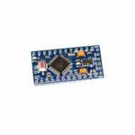 Arduino PRO-MINI ATMEGA328 3,3V-8MHz