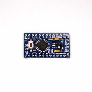 Arduino PRO-MINI ATMEGA328 5V-16MHz