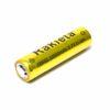Аккумулятор (18650) 3,7В 12000 mАh