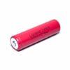 Аккумулятор (18650) 3,7В 2000 mАh