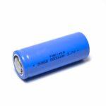 Аккумулятор (26650)  3,7В  8800 mАh