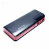 ЗУ универсальное 10000 mAh (Power Bank) P76K Awei