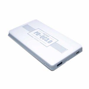 ЗУ универсальное 15000 mAh (Power Bank) PD-151