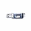 Конвертер USB-RS232 PL2303