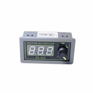 Регулятор скорости двигателя ШИМ 150W 5-30V 5A