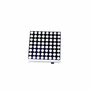 Светодиодная матрица 8х8 MAX7219