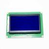 Дисплей ЖК 12864 синий