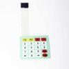 Мембранный переключатель 4х5 кноп. (C)