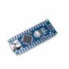 Arduino Nano 5V 16MHz (ATmega 328P) mini USB