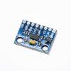 Модуль акселлерометр ADXL345