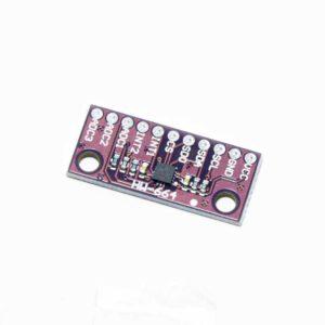 Модуль акселлерометр LIS3DSH