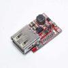 Плата повыш. модуль 3-5V USB