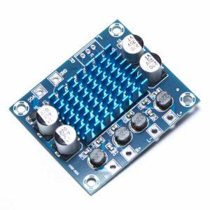 Усилитель 2х30Вт TPA3110 (XH-A232)