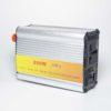 Преобразователь напряжения 12V-220V 300W