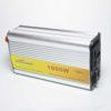 Преобразователь напряжения 24V-220V 1000W