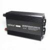 Преобразователь напряжения 24V-220V 1000W (PW-1000) Eplutus