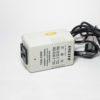 Трансформатор понижающий 230W 220V-110V (THG-230S)
