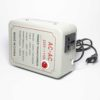 Трансформатор понижающий 500W 220V-110V