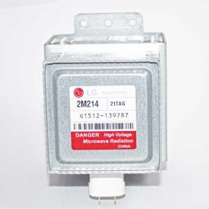 Магнетрон 2M214 (240GP) (2M214-21TAG)