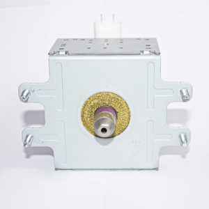Магнетрон OM75S(10)