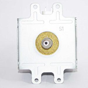 Магнетрон OM75S(21)