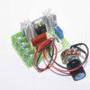 Регулятор мощности 2000Вт 220В с выносным резистором