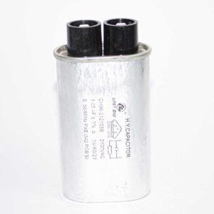 Электролитический конденсатор 1,05 mF 2100V