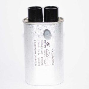Электролитический конденсатор 1,08 mF 2100V
