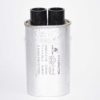 Электролитический конденсатор 1,1 mF 2100V