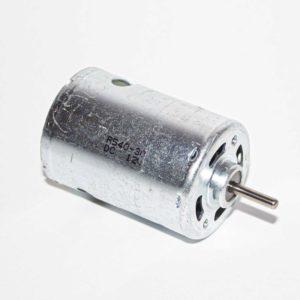 Двигатель 12В (R540- 30130)