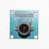 Модуль камеры OV7670 640x480