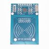 Модуль RFID-RC522
